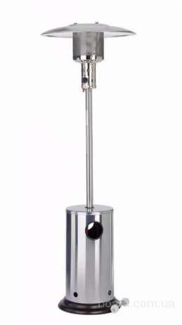 Уличный газовый обогреватель Activa 8 kW
