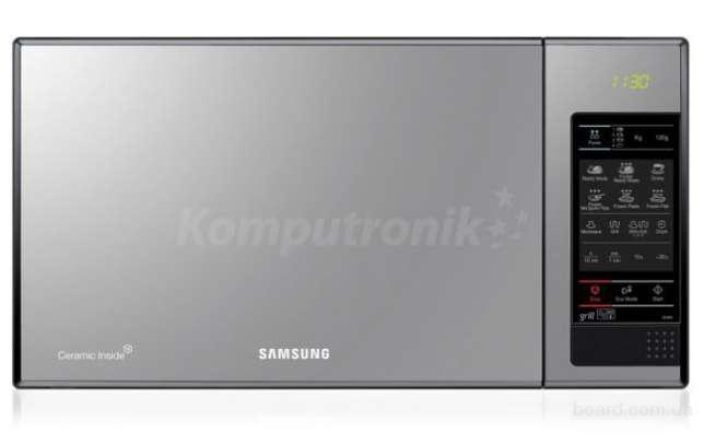 Микроволновая печь Samsung GE83X