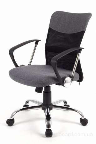 Кресло офисное Star