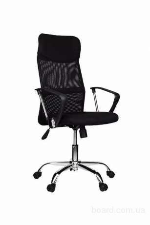 Кресло офисное Prestige