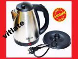 Акция! Электро Чайник Home Element KT148 2.0L 1800W В Украине! Чайни