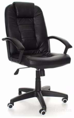 Кресло офисное NEO7410