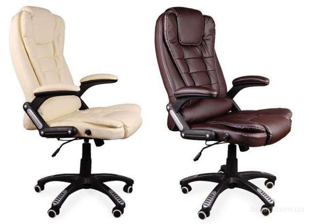 Кресло офисное BSB 5 цвета