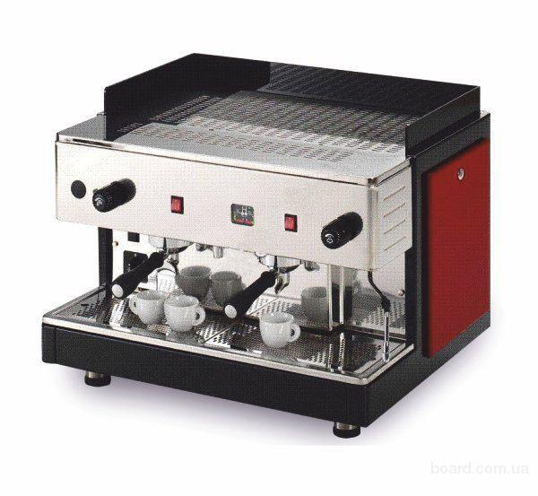 кофемашину Astoria бу