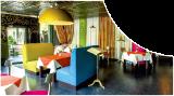 Ресторан, кафе, пиццерия «PapaRoma»