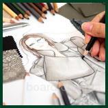Экспресс-курсы кроя, шитья и моделирования одежды, Акция!
