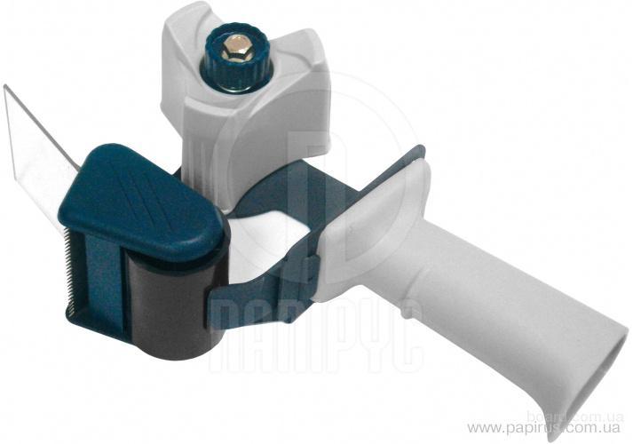 Устройство для упаковочной ленты усиленн