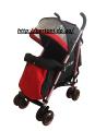 Детская коляска-трость LaBona S 019 B