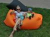 Хит лета 2016 надувной диван Lamzak в любом месте за 20 секунд без насоса.