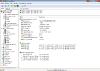 Продам 4 ядра, Radeon 8400, 4Gb DDR3
