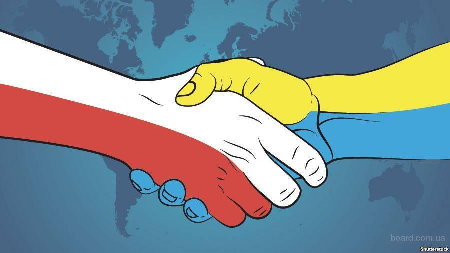 Работа в Польше (Сварщик)