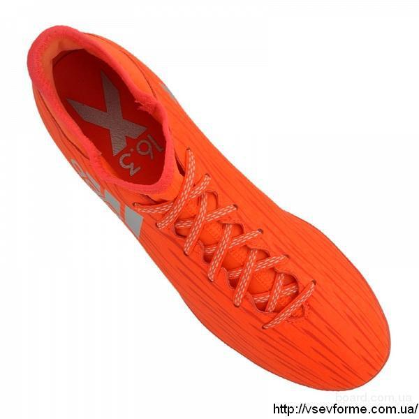 Оригинальная футбольная экипировка, обувь