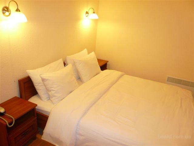 Кварт Бюро предлагает квартиры посуточно в Киеве.