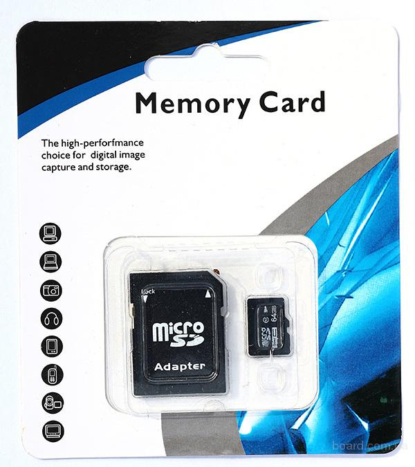 Отримай безкоштовно !  Віддам безкоштовно карту пам'яті micro SD 64Gb.  - Вступи до спільноти: https://vk.com/portativkaa - Зроби репост запису з пові