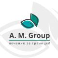 Лечение за рубежом с A. M. Group