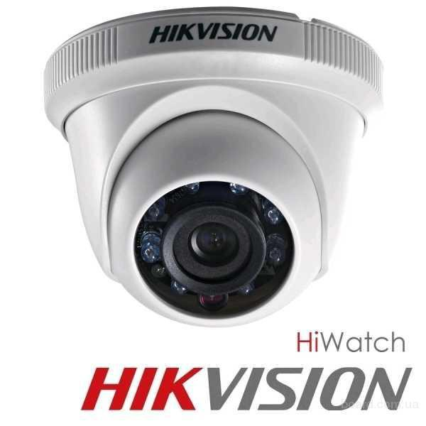 Установка систем контроля доступа,сигнализации, видеонаблюдения.
