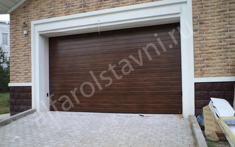Рльставни жалюзи окна, купить - stroymypromru