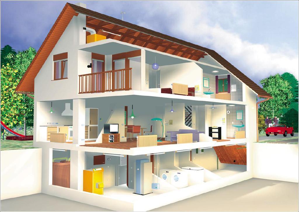 Срочно семья снимет дом в Липовце