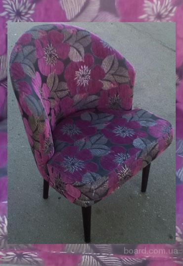 Продам удобные кресла бу. Бу мягкая мебель для ресторана.