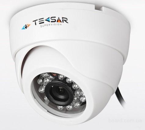Видеокамеры наблюдения,сигнализации.