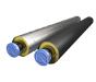 Труба теплоизоляционная 630/800 ДСТУ Б В.2.5-31:2022
