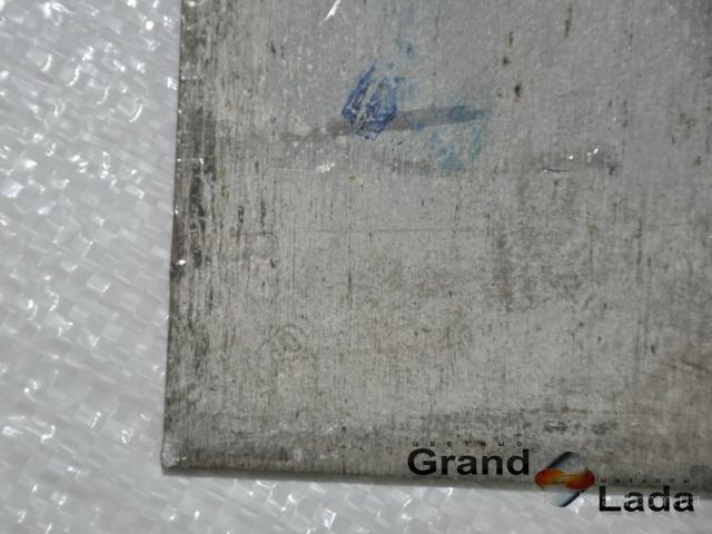 Продам кадмий анод КД0 в количестве 800кг