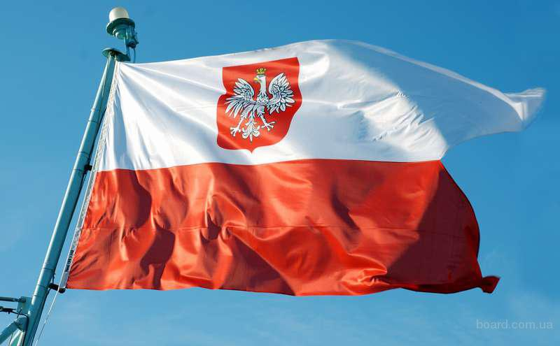 Оформление гражданства, ВНЖ и ПМЖ в Польше