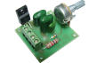 Регулятор мощности P-220-1,8кВт на BT137X