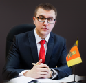 Оказание юридических услуг в Твери