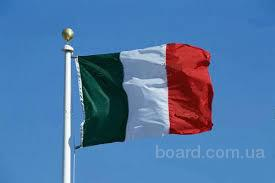 Гражданство Италии, ПМЖ, ВНЖ