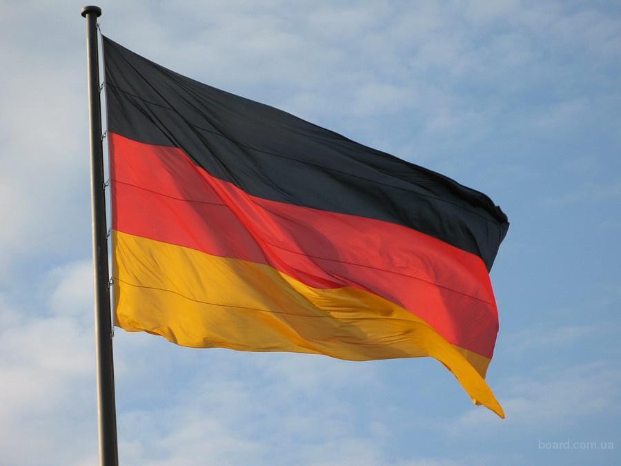 Гражданство Германии, ПМЖ, ВНЖ
