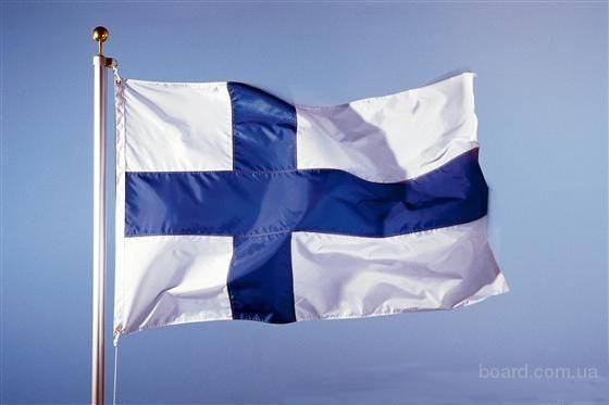 Гражданство Финляндии, ПМЖ, ВНЖ