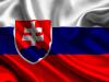 Гражданство Словакии, ПМЖ, ВНЖ