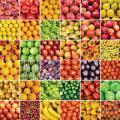 Овощи и фрукты оптом из Египта и Кипра