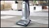 Чистота после ремонта: как навести быстро порядок в квартире?