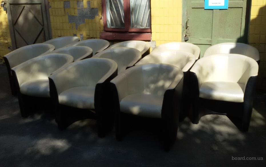 Бу кресла для кафе, ресторанов