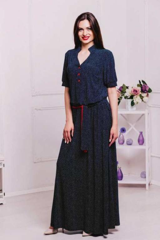 Женская одежда: платья, туники, кардиганы, баталы
