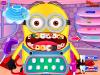 """Игры """"Лечить Зубы"""" онлайн для девочек"""