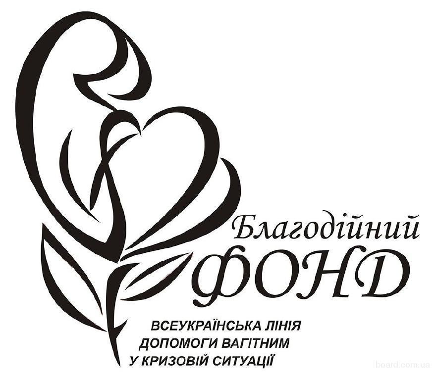 Фото логотипа фейсбук
