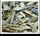 Чай оптом от компании Аромат Чая