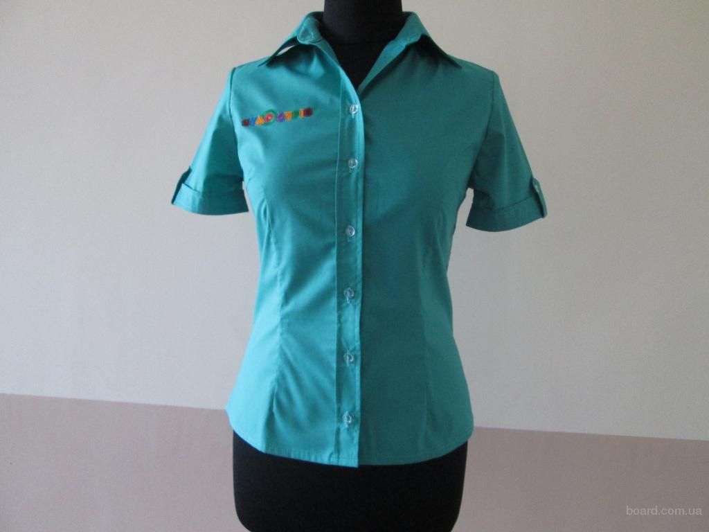униформа для сферы обслуживания,блузка для официантов,администраторов