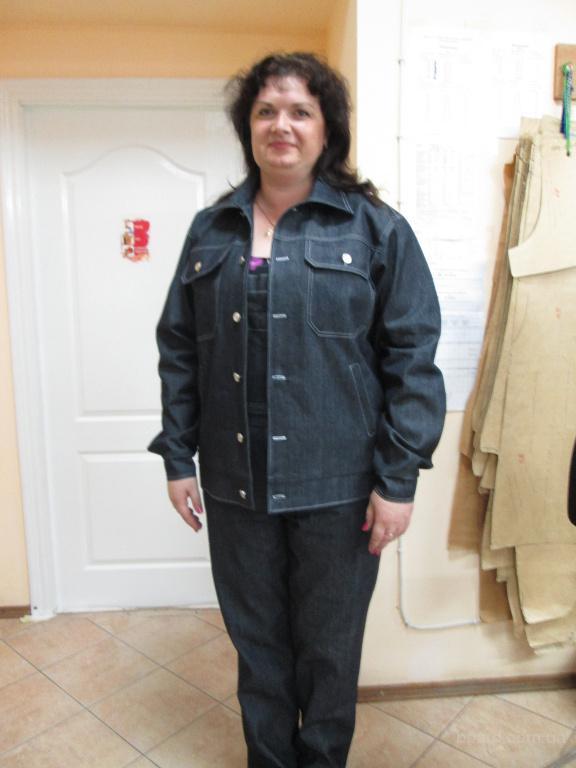 куртка рабочая с белорусской ткани,рабочая одежда,спецодежда