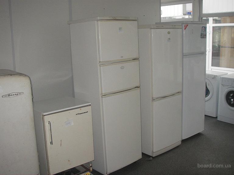Ремонт холодильников и стиральных машин качественный и недорогой в Одессе