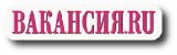 На вакансии токаря в Санкт-Петербурге зовут и инженеров