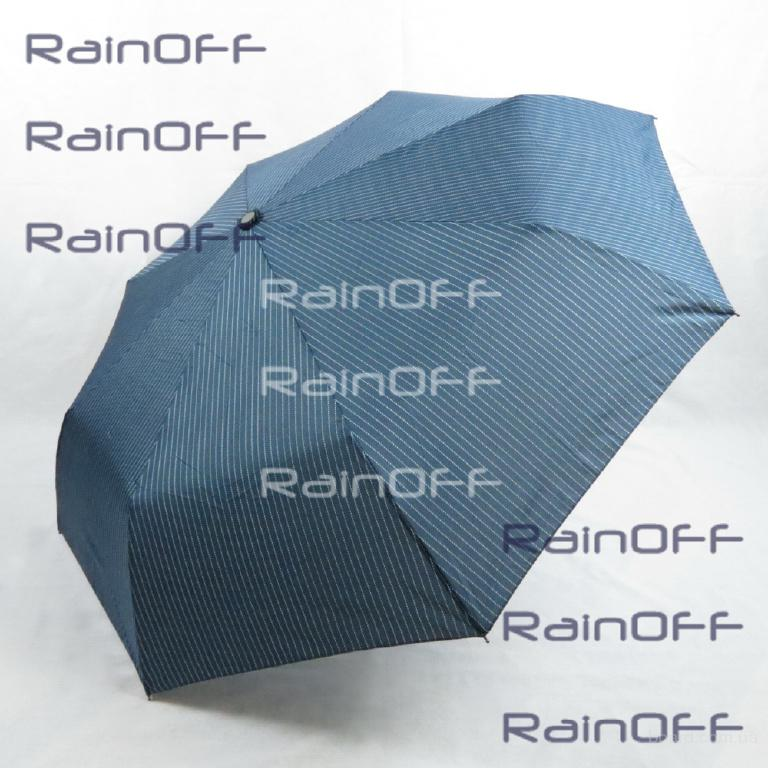 Складные зонты для мужчин