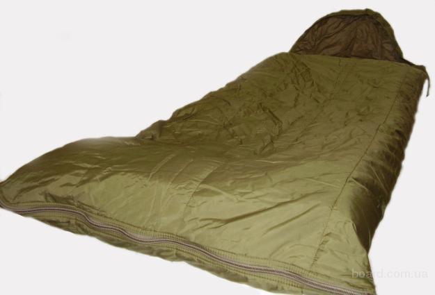 Летние Английские спальные мешки (Jungle Sleep Bag) оригинал.