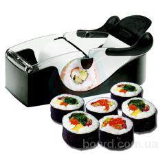 Продам набор для приготовления суши.