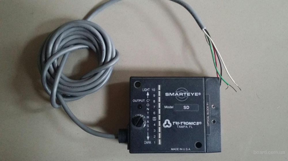 Фотоэлектричний сенсор Smartaye SD