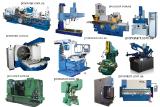 Помощь предприятиям/заводам в реализации металлообрабатывающих станков и кузнечно-прессового оборудования.