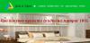 При покупке кровати скидка на матрас 10% и скидка 5% при полной предоплате